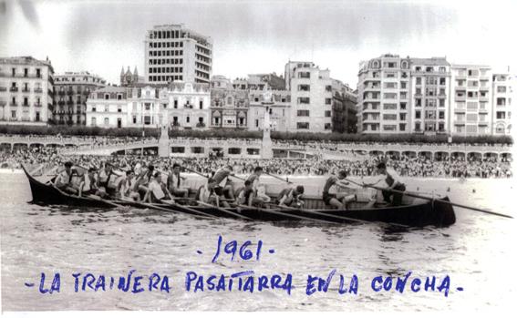 alb02-0039.JPG