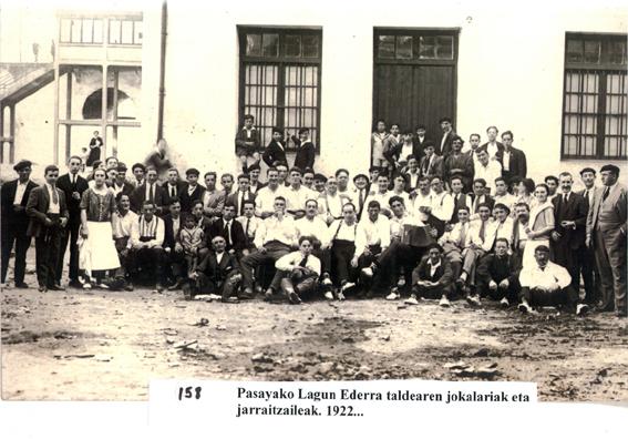 alb02-0067.JPG
