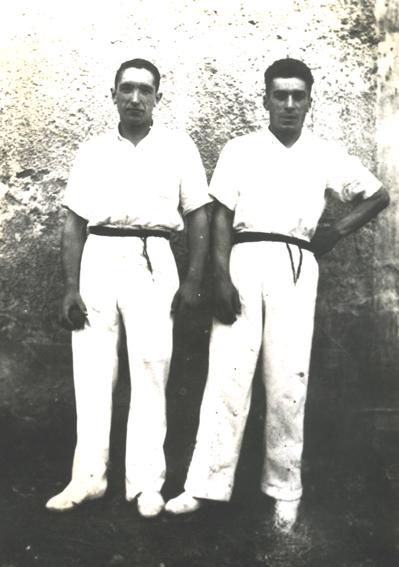 Linazasoro & Abalia Bis.jpg