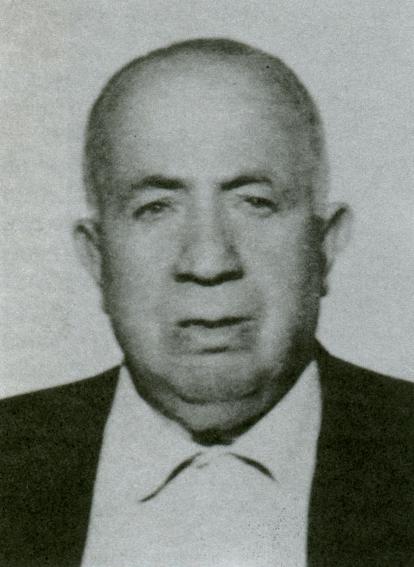 Osaba Felix Bis.jpg