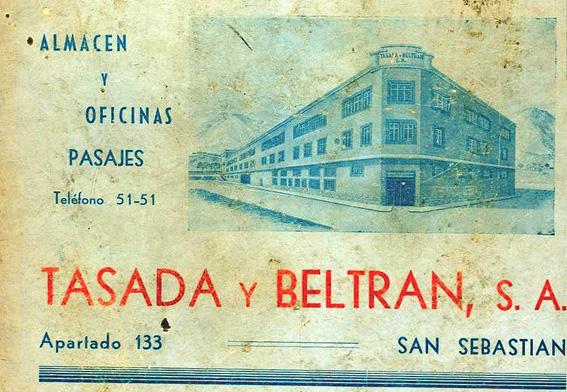 Tasada Beltran Bis.jpg