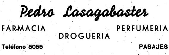 Lasagabaster Bis.jpg