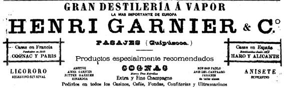 Garnier Bis.jpg