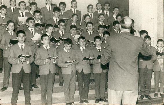 Coro Infantil Don Bosco 1 BIS.jpg