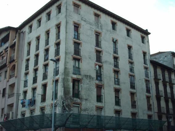 Casa Dominguito BIS.jpg