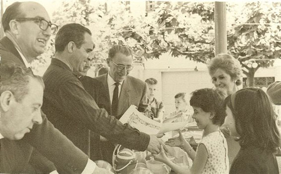 imanol y luis ,sanfermines años 60 BIS.jpg
