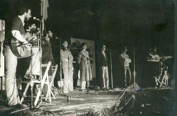 Oskarbi 1976 BIS.jpg