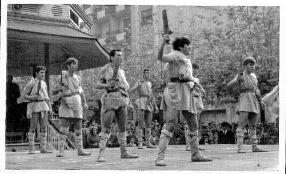 Oargui Alkartasuna 19601 BIS.jpg