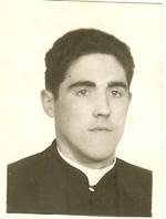 Valetin Arrillaga en 1963 Bis.jpg