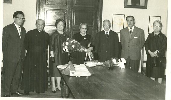 25-5-1966 BIS.jpg