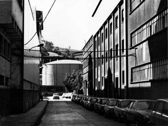 Exterior Luzuriaga 1980 bis.jpg