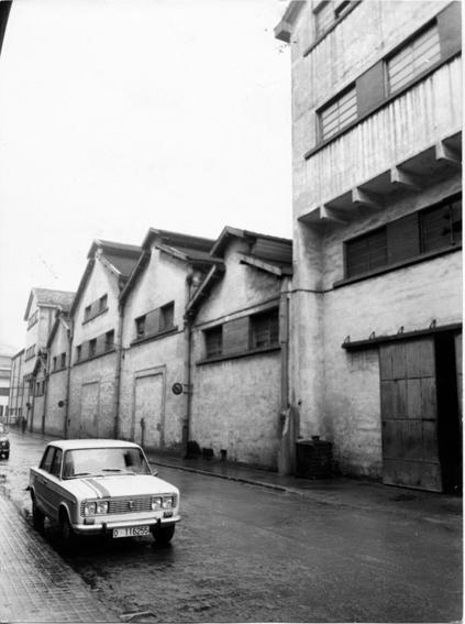 Exterior Luzuriaga 02 1980 BIS.jpg