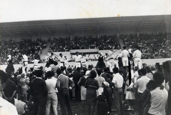 1966, Hendaian BIS.jpg