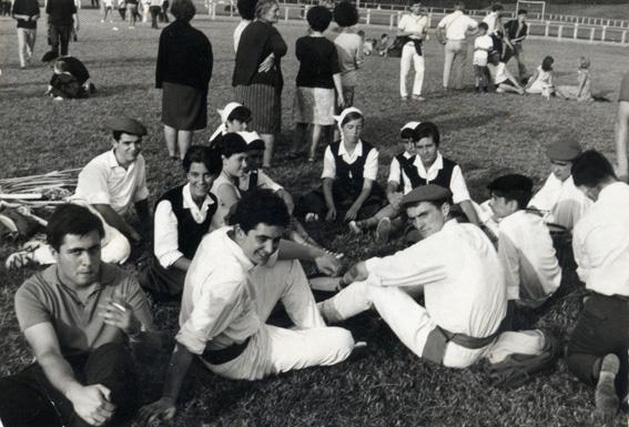 1966, Hendaia BIS.jpg