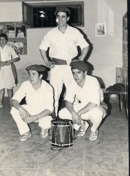 1965eko Sanjuanak BIS.jpg