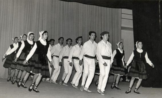 1965eko Eguberriak BIS.jpg