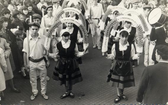 1964ko Sanferminak BIS.jpg
