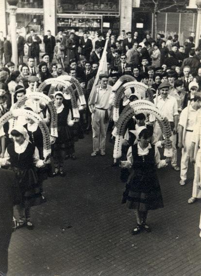 1964 BIS.jpg