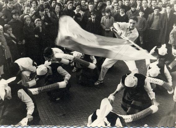 1964 Bigarrena BIS.jpg