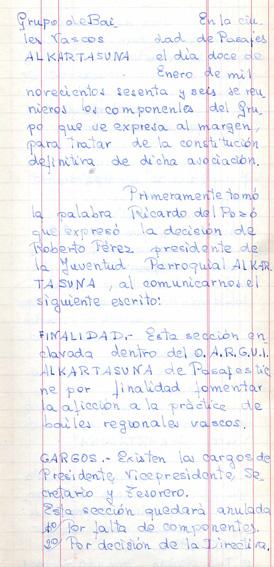 Akta 02 01 BIS.jpg