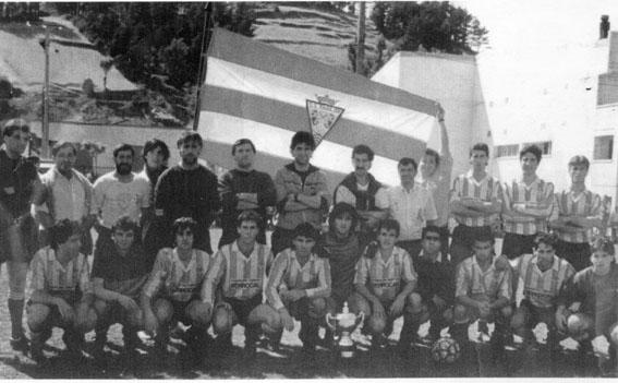 CD Pasajes Camp Pref 1986-87.jpg