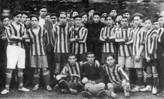 Español Pasaitarra 1921-22.jpg