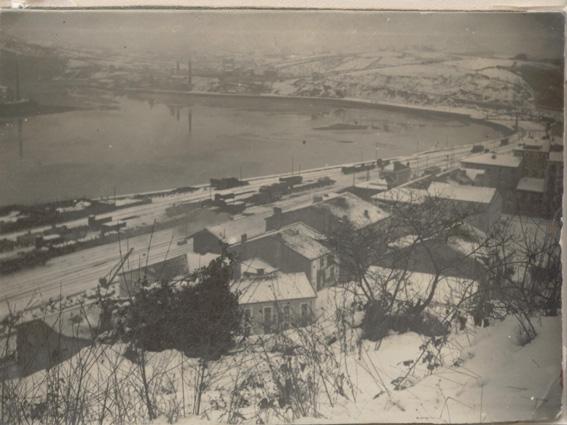 28 y 29 - 12 - 1917 72 PIX.jpg
