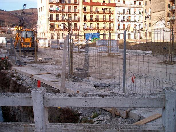 Construyendo el parque 2.JPG
