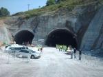 los dos tuneles BIS.jpg