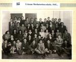 View The Eskolakoak Album