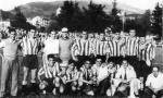 CD Pasa Camp Cpa Gip 1949-50.jpg